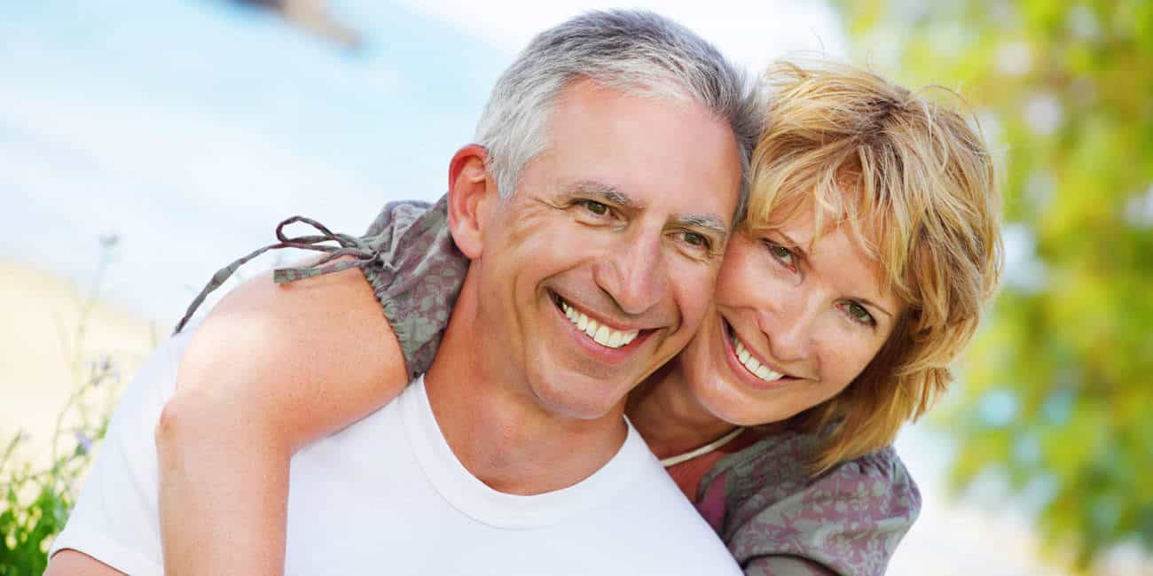 Wills & Trusts happy-couple Estate planning Direct Wills Banstead
